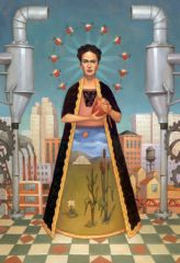 Frida_Kahlo_-_Grimm_Press_Taiwan06.jpg
