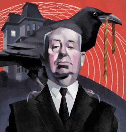 Alfred_Hitchcock.jpg